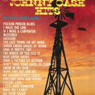 John Lane Plays Johnny Cash Hits Easy Piano Big 3 Music