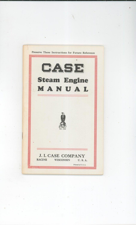 york diamond 90 manual pdf