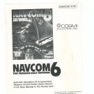 Navcom 6 The Persian Gulf Defense Guide Not PDF Cosmi