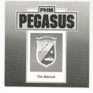 PHM Pegasus Manual Not PDF Commander To Go In Harms Way Electronic Arts