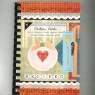 Carlson Cooks Cookbook Regional New York YMCA Rochester