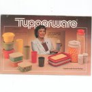 Tupperware Catalog
