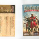 Empires Dawn Of The Modern World Manual Not PDF Activision