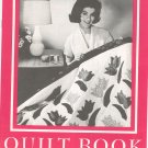 Quilt Book Your Heritage Colonial Quilts Vintage Children Plus