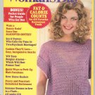 Woman&#39;s Day Magazine June 1979 With Collectors Cookbook