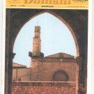 Marsica Domani Magazine Marzo 2002 Back Issue