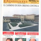 Marsica Domani Magazine Ottobre 2001 Back Issue