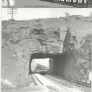 Central Headlight Magazine First Quarter 1991 Railroad Train