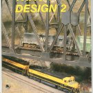 Track Design 2 by Hal Carstens 0911868623 Railroad Layout Design