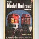 The Model Railroad Book by Warren Morgan Fawcett Book 208 Vintage