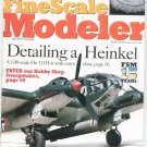 Fine Scale Modeler Magazine May 1997 Not PDF Back Issue