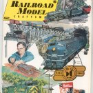 Railroad Model Craftsman Magazine March 1983  Not PDF Back Issue