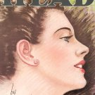 How To Draw The Head Walter T Foster 17 Vintage Art