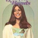 Golden Hands Part 23 Fashion Looks For Applique  Vintage