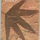 Vintage Audubon Magazine January 1971 Back Issue