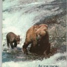 Vintage Audubon Magazine May 1975 Back Issue