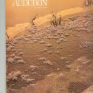 Vintage Audubon Magazine November 1969 Back Issue