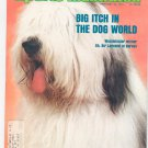 Sports Illustrated Magazine February 24 1975 Westminster Winner