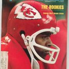 Sports Illustrated Magazine November 18 1974 The Rookies Woody Green