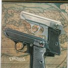 Interarms 1981 Gun Catalog
