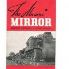 The Alumni Mirror Rochester Athenaeum & Mechanics Institute January 1943