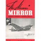 The Alumni Mirror Rochester Athenaeum & Mechanics Institute May 1943