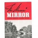 The Alumni Mirror Rochester Athenaeum & Mechanics Institute March 1944