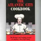 The Atlantic City Cookbook by Joe Aaron Este & Diane Glaum Lifetime Books