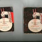 Vintage The Ancestral Recipes Of Shen Mei Lon Cookbook