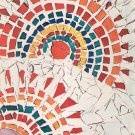 Vintage The Ballet Of Folkorico Of Mexico S. Hurok Souvenir Program With Insert 1963