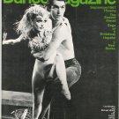 Dance Magazine September 1967 Vintage Negro In American Dance