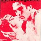 Dance Magazine October 1965 Vintage Erik Bruhn Kirsten Simone