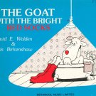 The Goat With The Bright Red Socks by Walden & Birkenshaw Music Book