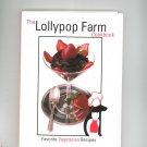 The Lollypop Farm Cookbook Vegetarian Recipes Regional Humane Society New York