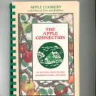 The Apple Connection Cookbook by B. Buszek 0920852483
