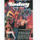 Today In Las Vegas Visitor Guide March 1993