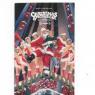 Radio City Music Hall Christmas Spectacular Starring The Rockettes Souvenir 1990