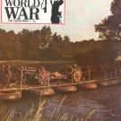 History Of The Second World War # 5 Purnell's Panzers Break Through Sedan Invasion Holland Belgium