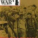 History Of The Second World War Number 40 Purnell's Guadalcanal