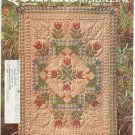Quilter's Newsletter Magazine June 1982 Issue 143 Not PDF