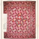 Quilter's Newsletter Magazine November December 1982 Issue 147 Not PDF
