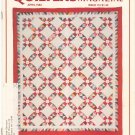 Quilter's Newsletter Magazine April 1983 Issue 151 Not PDF