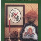 Home Again Christmas Book 42 by Stoney Creek Collection