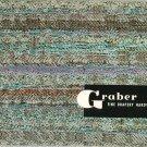 Vintage Graber Fine Drapery Hardware Catalog Number 34