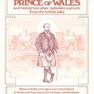 God Bless The Prince Of Wales & Twenty Six Other Melodies John Koch