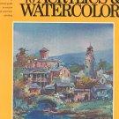 Keys To Acrylics & Watercolor Skylight Studio