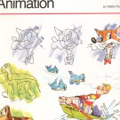 How To Draw Cartoon Animation Walter Foster Basic Skills 25 092926150x