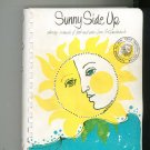 Sunny Side Up Cookbook Junior League Fort Lauderdale Florida First Edition 3rd Print 0960415807