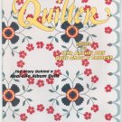 American Quilter Magazine Fall 1994 Not PDF