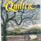 American Quilter Magazine Summer 1996 Not PDF